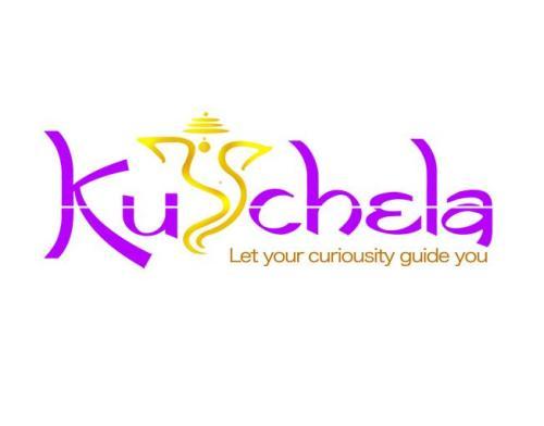 Kutchela