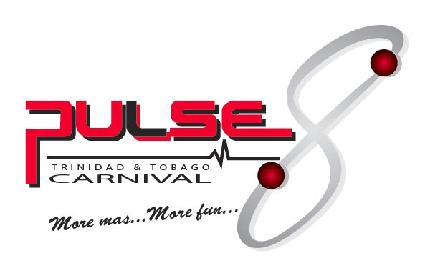 425_pulse8_logo