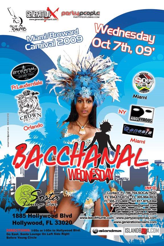 bacchanal-weds-09-poster-full;init_