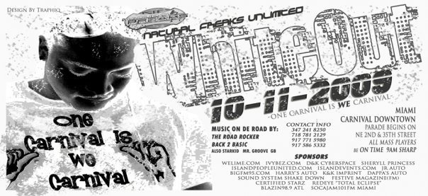 NF Whiteout Flyer