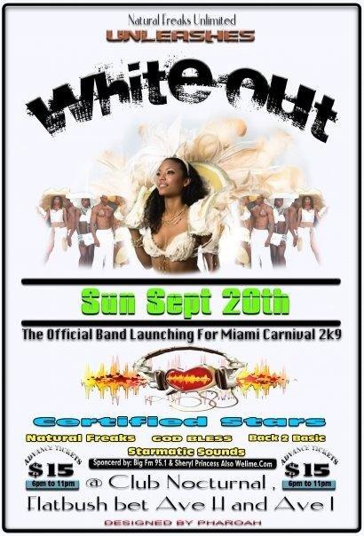 NF - Whiteout Miami back