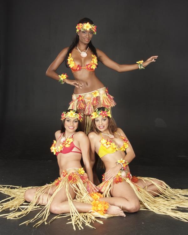 Pulse8_Aloha1aa