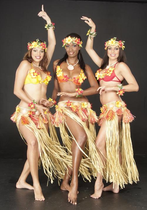 Pulse8_Aloha1bb