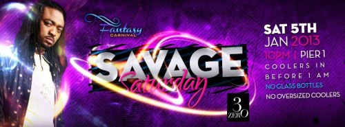 fantasy-savage-saturday1