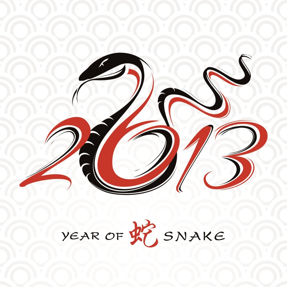 Year-of-the-Snake-2013