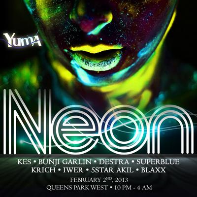 Yuma Neon13.jpg