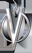 valevibe_logo