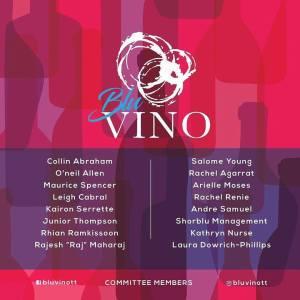blu-vino-trinidad-committee-members