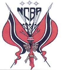 national-carnival-band-assoc-logo
