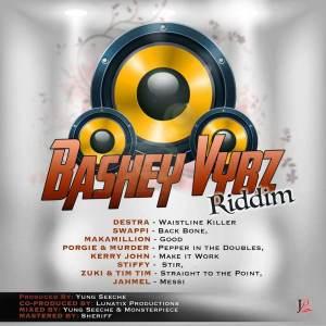 bashey-vibez-riddim