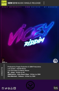 vicey-riddim-all