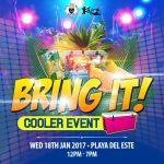 bring-it-cooler-event