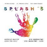 splash-5
