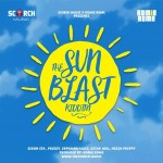 sun-blast-riddim-front-cover-scorch-music-2017