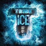 tribe-ice-2017
