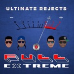 ultimate-rejects-full-extreme-mx-prime