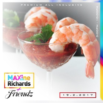 maxine-richards-friends-all-inclusive-cocktails
