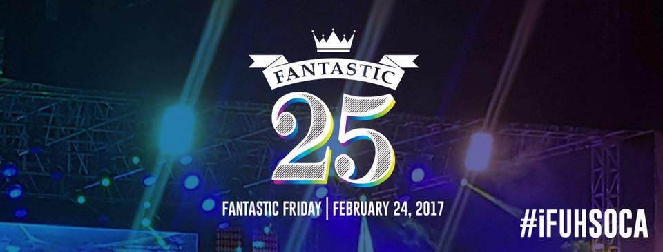 international-soca-monarch-fantastic-friday-25-i-fuh-soca